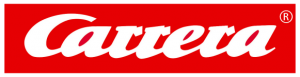 Guía para comprar scalextric y slot marca Carrera