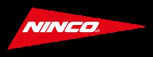 Guía para comprar scalextric y slot marca Ninco