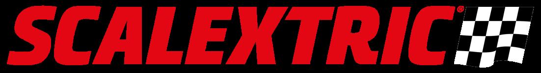 Scalextric Logo