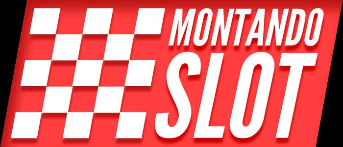 Montando Slot