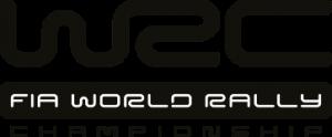 Comprar WRC Slot Scalextric Fabrica de Juguetes Ninco